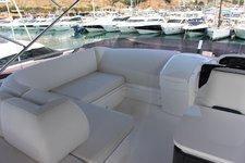 thumbnail-5 Princess 52.0 feet, boat for rent in Ibiza,