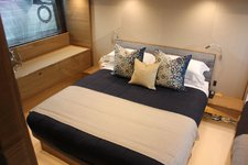 thumbnail-2 Princess 52.0 feet, boat for rent in Ibiza,