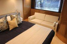 thumbnail-14 Princess 52.0 feet, boat for rent in Ibiza,