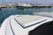 thumbnail-8 Princess 52.0 feet, boat for rent in Ibiza,