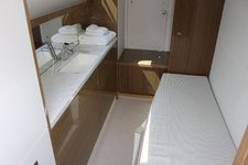 thumbnail-19 Princess 52.0 feet, boat for rent in Ibiza,