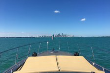 thumbnail-12 ROGUE 60.0 feet, boat for rent in Key Biscayne, FL