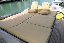 thumbnail-16 ROGUE 60.0 feet, boat for rent in Key Biscayne, FL