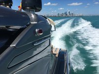 thumbnail-4 ROGUE 60.0 feet, boat for rent in Key Biscayne, FL