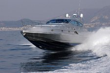 thumbnail-14 ROGUE 60.0 feet, boat for rent in Key Biscayne, FL