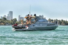 thumbnail-13 ROGUE 60.0 feet, boat for rent in Key Biscayne, FL