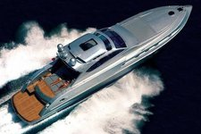 thumbnail-2 ROGUE 60.0 feet, boat for rent in Key Biscayne, FL