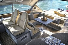 thumbnail-5 ROGUE 60.0 feet, boat for rent in Key Biscayne, FL