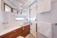 thumbnail-43 SEALINE 50.0 feet, boat for rent in Split region, HR