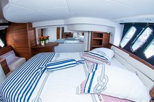 thumbnail-24 SEALINE 50.0 feet, boat for rent in Split region, HR