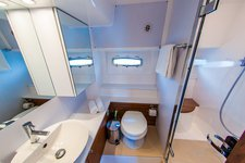thumbnail-44 SEALINE 50.0 feet, boat for rent in Split region, HR