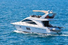 thumbnail-33 SEALINE 50.0 feet, boat for rent in Split region, HR