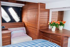 thumbnail-47 SEALINE 50.0 feet, boat for rent in Split region, HR