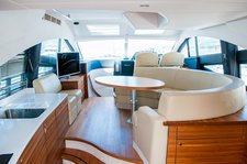 thumbnail-27 SEALINE 50.0 feet, boat for rent in Split region, HR