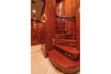 thumbnail-27 Sanlorenzo 108.0 feet, boat for rent in ibiza, ES
