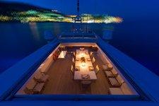 thumbnail-79 Sanlorenzo 108.0 feet, boat for rent in ibiza, ES
