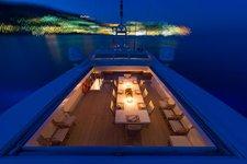thumbnail-32 Sanlorenzo 108.0 feet, boat for rent in ibiza, ES