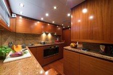 thumbnail-54 Sanlorenzo 108.0 feet, boat for rent in ibiza, ES
