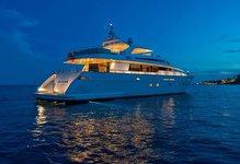 thumbnail-77 Sanlorenzo 108.0 feet, boat for rent in ibiza, ES