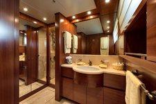 thumbnail-26 Sanlorenzo 108.0 feet, boat for rent in ibiza, ES