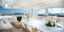 thumbnail-45 Sanlorenzo 108.0 feet, boat for rent in ibiza, ES