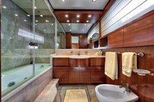 thumbnail-29 Sanlorenzo 108.0 feet, boat for rent in ibiza, ES