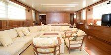 thumbnail-17 Sanlorenzo 108.0 feet, boat for rent in ibiza, ES