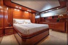 thumbnail-28 Sanlorenzo 108.0 feet, boat for rent in ibiza, ES
