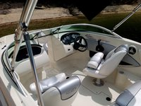 thumbnail-4 Sea Ray 17.7 feet, boat for rent in Rio Caldo, PT