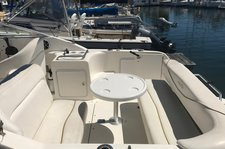 thumbnail-8 Sea Ray 28.0 feet, boat for rent in San Diego, CA