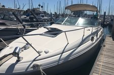 thumbnail-4 Sea Ray 28.0 feet, boat for rent in San Diego, CA