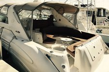 thumbnail-5 Sea Ray 45.0 feet, boat for rent in Miami, FL