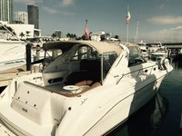 thumbnail-6 Sea Ray 45.0 feet, boat for rent in Miami, FL