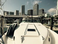 thumbnail-4 Sea Ray 45.0 feet, boat for rent in Miami, FL