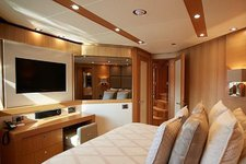 thumbnail-13 Sunseeker 115.0 feet, boat for rent in Monaco-Ville, MC