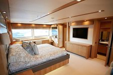 thumbnail-9 Sunseeker 115.0 feet, boat for rent in Monaco-Ville, MC