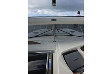 thumbnail-4 Sunseeker 60.0 feet, boat for rent in CANCUN, MX