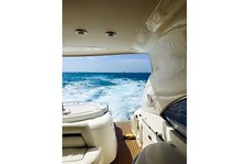 thumbnail-7 Sunseeker 60.0 feet, boat for rent in CANCUN, MX