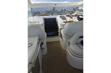 thumbnail-5 Sunseeker 60.0 feet, boat for rent in CANCUN, MX