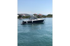 rent a boat,transfers, swimming, excursion