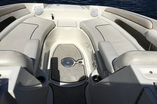 thumbnail-2 searay 26.0 feet, boat for rent in Aventura, FL