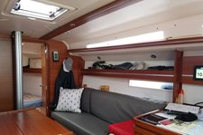 thumbnail-25 Dufour 36.0 feet, boat for rent in Sag Harbor, NY