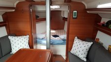 thumbnail-28 Dufour 36.0 feet, boat for rent in Sag Harbor, NY
