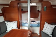 thumbnail-30 Dufour 36.0 feet, boat for rent in Sag Harbor, NY
