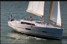 Cruise the bay in this wonderfull Monohull!