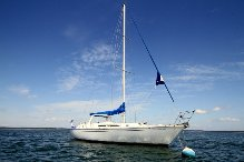 DOVE SAILING HAS BEEN SERVING SAG HARBOR FOR OVER TEN YEARS