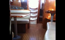 thumbnail-13 Jeanneau 37.0 feet, boat for rent in Alimos, GR