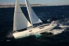 thumbnail-2 Jeanneau 53.0 feet, boat for rent in Annapolis,