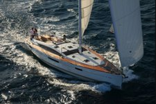 thumbnail-3 Jeanneau 53.0 feet, boat for rent in Annapolis,
