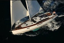thumbnail-1 Jeanneau 53.0 feet, boat for rent in Annapolis,